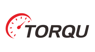 Logo for Torqu.com