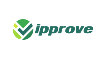 Logo for Ipprove.com