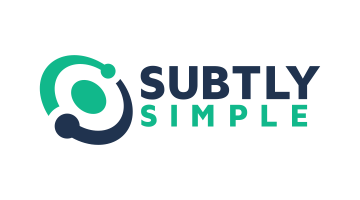 subtlysimple.com