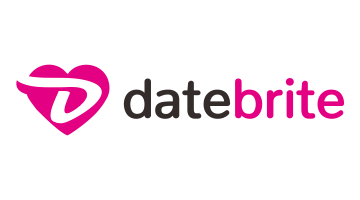Logo for Datebrite.com