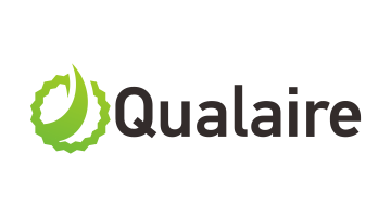 Logo for Qualaire.com