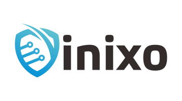 Logo for Inixo.com