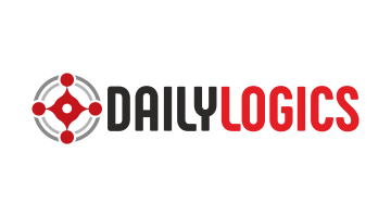 Logo for Dailylogics.com
