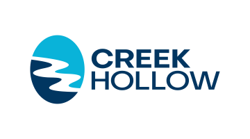 Logo for Creekhollow.com