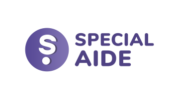Logo for Specialaide.com