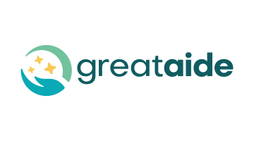 Logo for Greataide.com