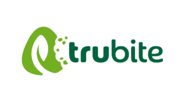 Logo for Trubite.com