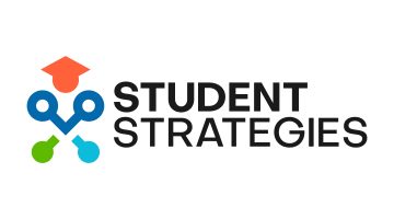 Logo for Studentstrategies.com