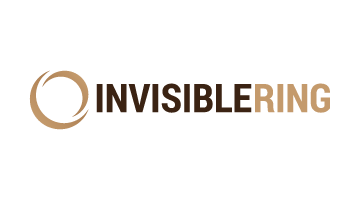 Logo for Invisiblering.com
