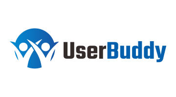 Logo for Userbuddy.com