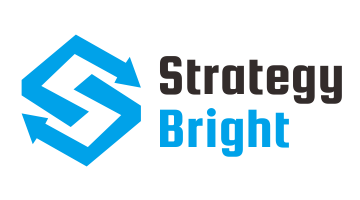 Logo for Strategybright.com