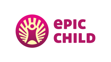 Logo for Epicchild.com