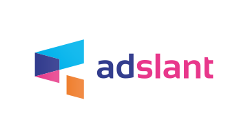 Logo for Adslant.com