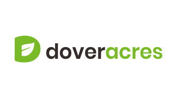 Logo for Doveracres.com