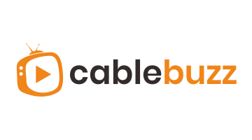 Logo for Cablebuzz.com
