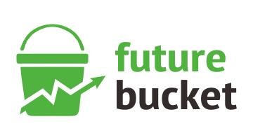 Logo for Futurebucket.com