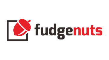Logo for Fudgenuts.com
