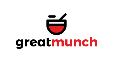 Logo for Greatmunch.com