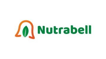 Logo for Nutrabell.com