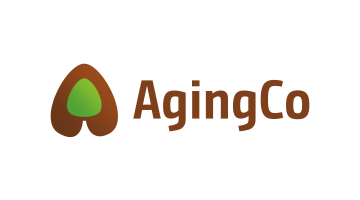 Logo for Agingco.com