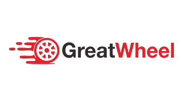 greatwheel.com
