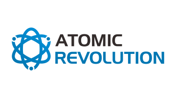 Logo for Atomicrevolution.com