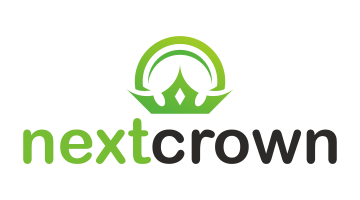 Logo for Nextcrown.com