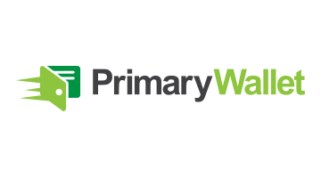 Logo for Primarywallet.com
