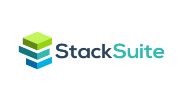 Logo for Stacksuite.com