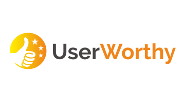 Logo for Userworthy.com