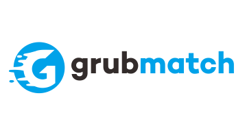 Logo for Grubmatch.com