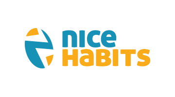 Logo for Nicehabits.com