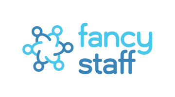 Logo for Fancystaff.com
