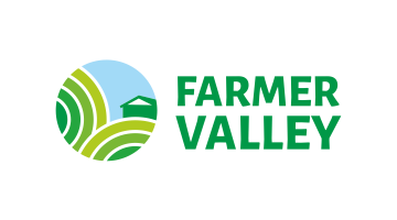 Logo for Farmervalley.com