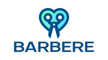 Logo for Barbere.com