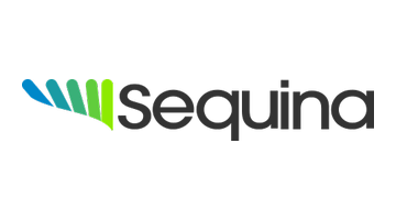 Logo for Sequina.com