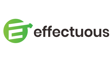 Logo for Effectuous.com