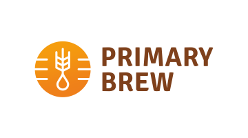 Logo for Primarybrew.com