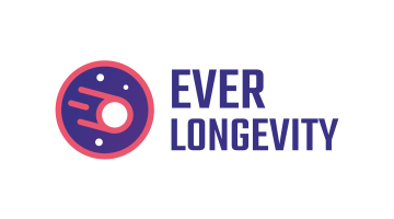 Logo for Everlongevity.com
