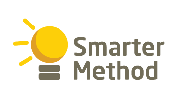 Logo for Smartermethod.com