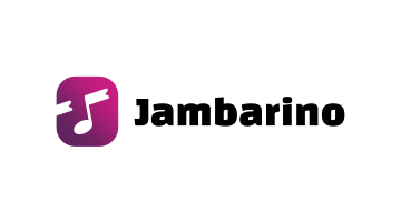 Logo for Jambarino.com