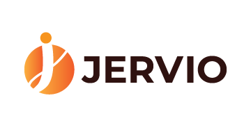 Logo for Jervio.com