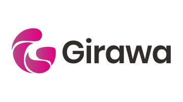 Logo for Girawa.com
