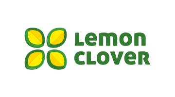 Logo for Lemonclover.com