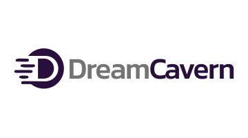 Logo for Dreamcavern.com