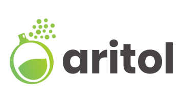 Logo for Aritol.com