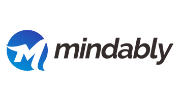 Logo for Mindably.com