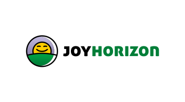 Logo for Joyhorizon.com
