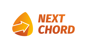 Logo for Nextchord.com