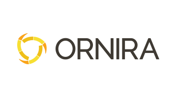 Logo for Ornira.com